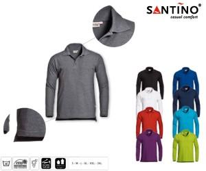 Santino Matt